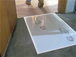 Surface Shields DG30WM Step N Peel Clean Mat