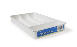 Camco 43508 Cutlery Tray