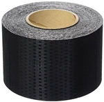 Surface Shields Scrim Shield Repair Tape, 4 X 180' Roll