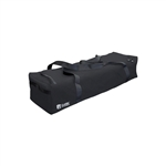 Classic Accessories Sway Bar Hitch Storage Bag