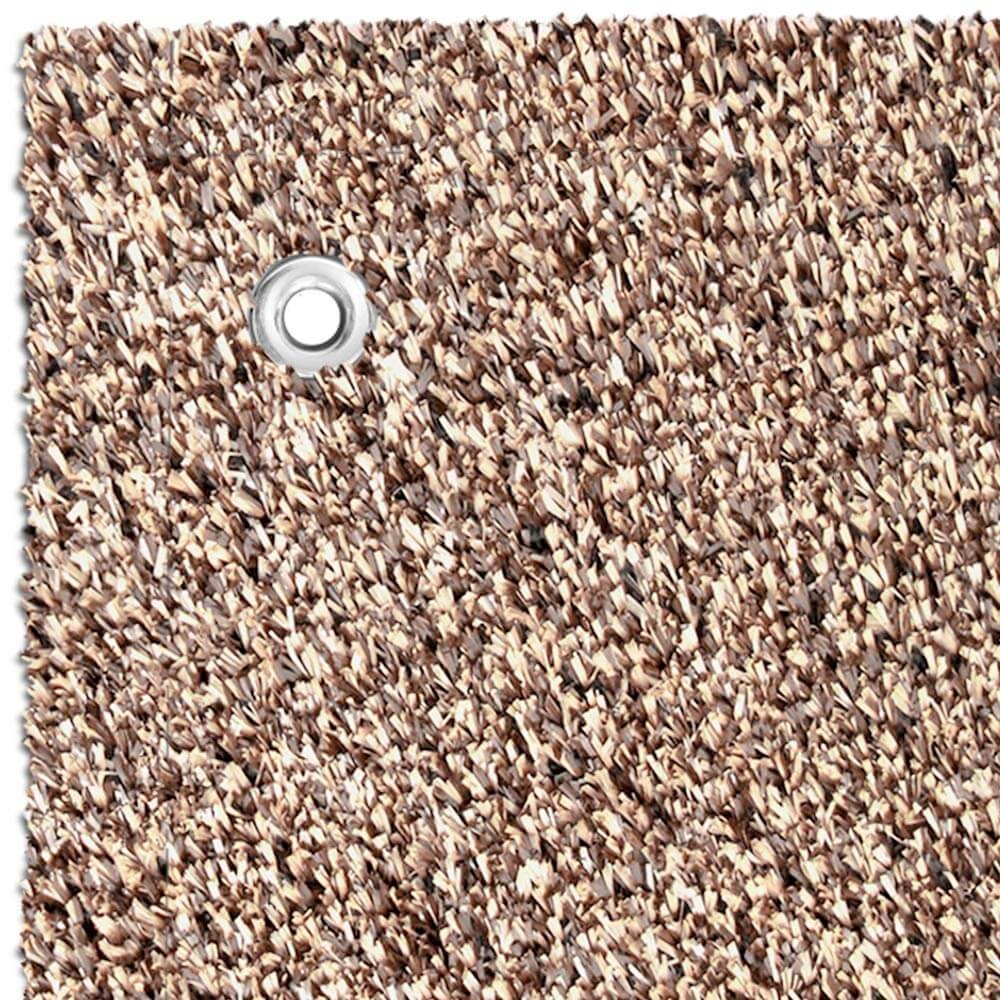 brown automotive prest sierra dp com in fit rug rv step patio o ruggids amazon wide