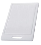 Progressive International PCB-1610 Polyethylene Cutting Board