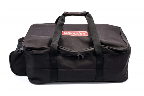 Camco 57632 Olympian Grill Storage Bag