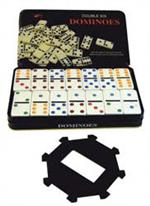 Prime Products 27-0507 Domino Set