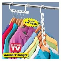 Hamptons 74400 WonderHanger Set