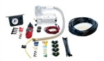 Air Lift 25655 Load Controller I - Cab Control