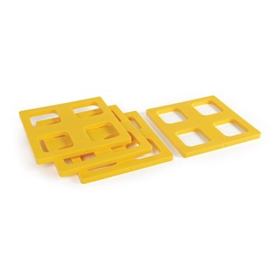 Camco RV Leveling Block Caps