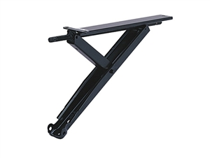 "R.V. Products 23026 20"" Stabilizing Jack"