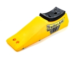 Camco 23 Trailer-Aid Plus Tire Changing Ramp - Yellow