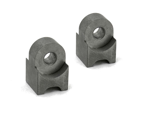 JT's Strong Arm 314592 Hydraulic Jack Foot Pad Adapter- Set Of 2