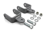 JT's Strong Arm 314601 Front Landing Gear Clevis Kit