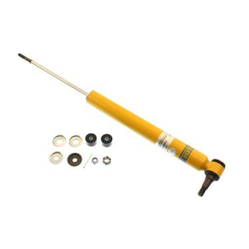 Bilstein 24-026451 B6 (Steering Damper) Front Stabilizer - Chevy, GMC,  Workhorse