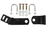 Roadmaster RBK11 Reflex Bracket Kit