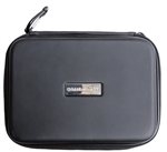 Rand McNally 0528005197 RV GPS Hard Storage Case