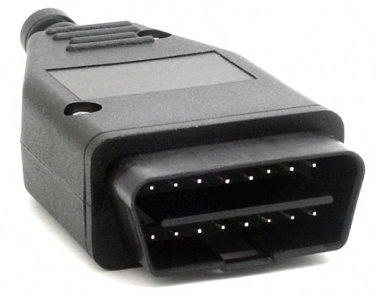 BatteryMINDer 1510-OBD2 12 V 1 5 Amp On Board Maintenance Charger/Desulfator