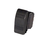 Equalizer Systems RV Equalizer Rocker Switch