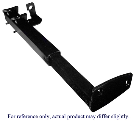 Torklift Chevy, Ford & GMC Rear Frame Mounted Tie Down for SuperHitches