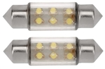 Star Lights Revolution 1036 LED Bulb
