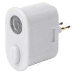 Star Lights 016-BL3008 Brilliant Light LED Nightlight Sensor