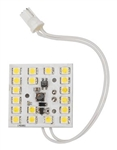 AP Products Brilliant Light 921 250 Lumen RV LED Bulb