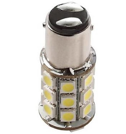 Ming's Mark 5050110 Cool White Tower Bulb 340L