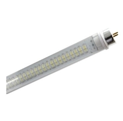 "Ming's Mark Inc. 5050128 12"" LED Tube Replacement T5 Base 400 Lumens"