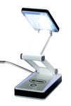 IdeaWorks JB6921 Super Bright Portable LED Lamp
