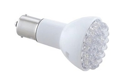 30 High Power DIP LED | 1383 Base