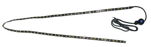 Valterra DG52761 Utility LED Light Strip - 4'