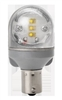 Star Lights 1141-400 Revolution LED Bulb