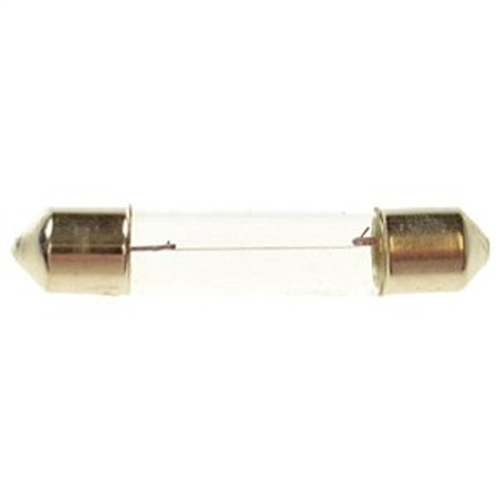 ITC 395 RV Courtesy Light Bulb