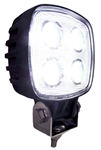 Peterson V913-MV Great White LED Compact Work Light