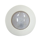 ITC LED Hitch Light - White