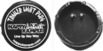 AP Products 008-100 Trailer Light Plug Cover