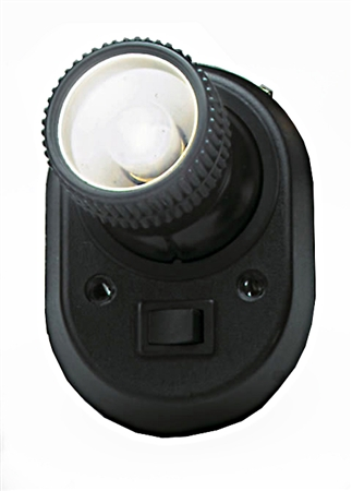 AP Products 005-06001048 RV Reading Light