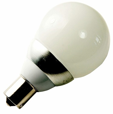 Arcon 50829 24 LED 2099 Light Bulb - 270 Lumens - Soft White