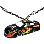 NASCAR JG2433 RV Party Lights - 24 Jeff Gordon
