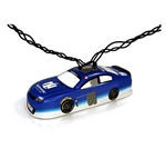 NASCAR JR8857 RV Party Lights - 88 Dale Earnhardt Jr. Nationwide