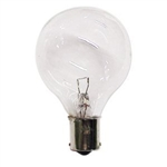 ITC RV Vanity Bulb- Frosted