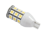 Ming's Mark 25003V 921 Base 250 Lumens LED Bulb- Warm White