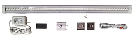 Diamond Group Multi-Purpose LED Light Strip