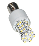 Diamond Group E17 Led Bulb