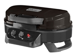 Coleman 2000033046 Roadtrip 225 Portable Tabletop Propane Grill