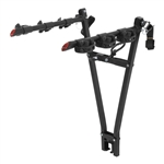 Curt 18013 Clamp-On Bike Rack