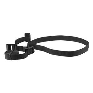 Curt 18050 Bike Rack Support Strap