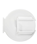 RV Designer LIDKIT300 Access Door Replacement Lid