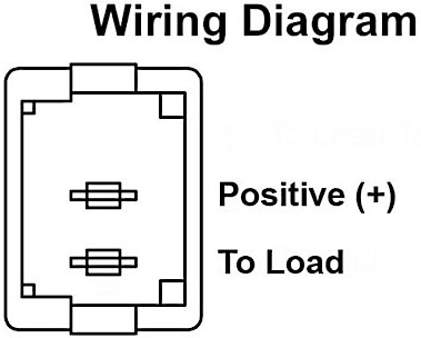 rv electrical receptacles rv electrical supplies wiring diagram odicis org