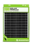Zamp Solar ZS-20-PP 20 Watt Panel With Plug