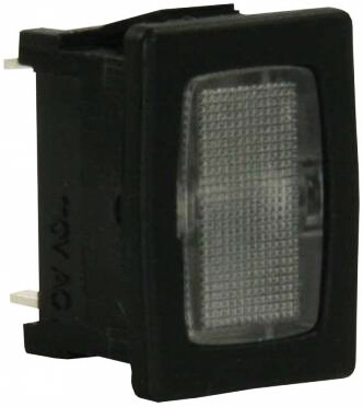 JR Products 13115 RV Power Indicator Light