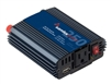 Samlex America SAM-250-12 SAM-250-12  Modified Sine Wave Inverter 250 Watt